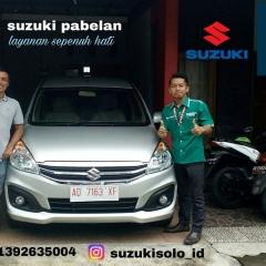 www.suzukisolo.com